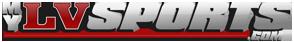 MyLVSports.com