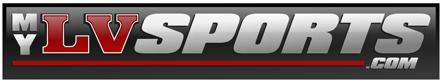 My LV Sports